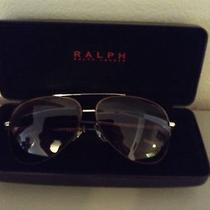 Ralph Lauren Womens Sunglasses Photo
