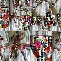 Rampage 2 Pc. Bikini Photo