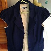 Rampage Blazer Blue Large Photo