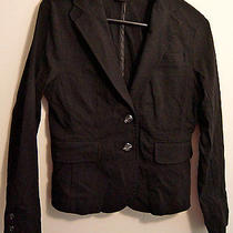 Rampage Blazer Size Large Photo