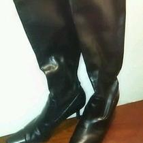 Rampage Boots 7 Photo