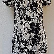 Rampage Career Wear to Work Office Dress- Size 9 (1180) Photo