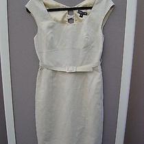 Rampage Dress  Photo