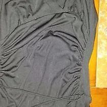 Rampage Dress Size M Photo