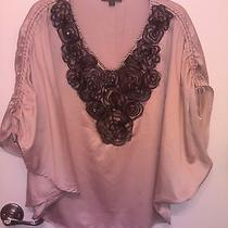 Rampage Forever 21 Blouse Photo