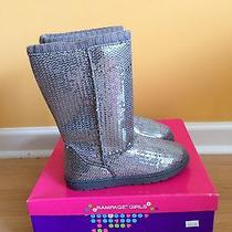 Rampage Girls Boots New in Box Photo