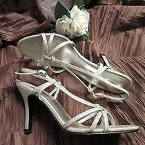 Rampage Heels Size 8 Photo