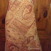Rampage M Dress Cute.. Photo