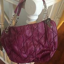 Rampage Purple/pink Bag Photo