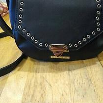 Rampage Small Black Purse Photo