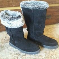 Rampage Women's Winter Boots Photo