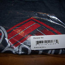 Ranger Wear Element Tee Size Large Photo
