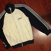 Rare Adidas Jacket Size M Photo