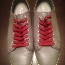 Rare Aldo Shoes Size 8  Photo