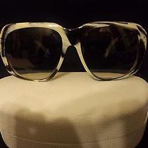 Rare Authentic Celine Sunglasses Photo