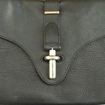 Rare Balenciaga Paris Handbag Photo