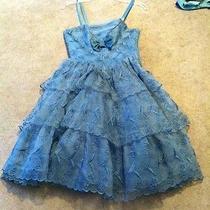 Rare Betsey Johnson Dress Photo