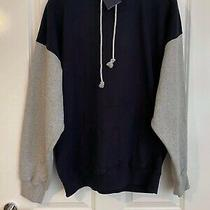 Rare Brandy Melville Christy Hoodie (New With Tags) Photo