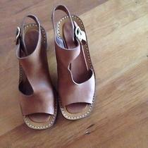 Rare Celine Ban Bam Sandal Photo