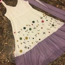 Rare Chloe Dress for Summer Photo