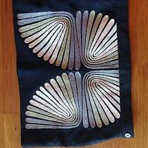 Rare Chloe Embroidered Mini Skirt  Photo