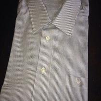 Rare Christian Dior Shirt Photo