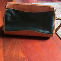 Rare Dooney and Bourke Vintage Handbag  Photo