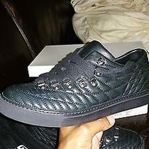 Rare Givenchy Men Low Top Sneakers Photo