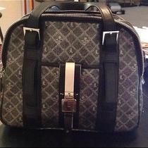 Rare l.a.m.b. Handbag Photo