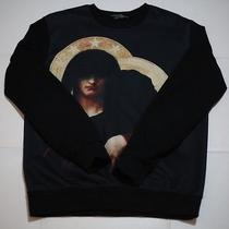 Rare Men's Givenchy Inspired Sweater Great Price Photo