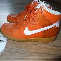 Rare Nike Dunks  Photo