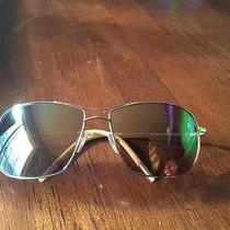 Rare Oliver Peoples Farrell Sunglasses Photo