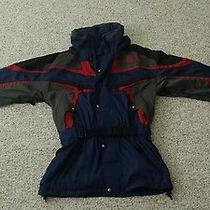 Rare Tnfx the North Face Jacket Photo