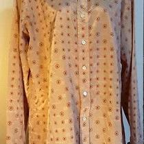 Rare Vintage Givenchy by Chelsea Men's Shirt With Unique Pattern Size L Photo