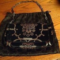 Rare Vintage Gucci Evening Bag Photo