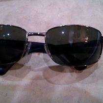 Ray Ban 3478 Photo