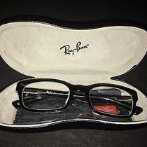 Ray Ban  Photo