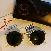 Ray Ban Arista Photo