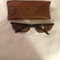 Ray Ban Authentic Prescription Photo