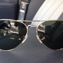 Ray Ban Aviator  Photo