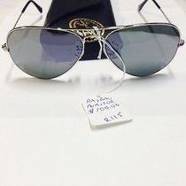 Ray Ban Aviator Great Xmas Gift Photo