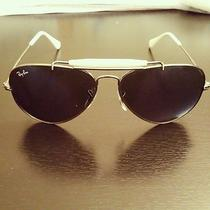 Ray Ban Aviator Ray Ban Wayfarer Oakley Wayfarer Prada Sunglasses Photo