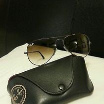 Ray-Ban Aviator Sunglasses Photo