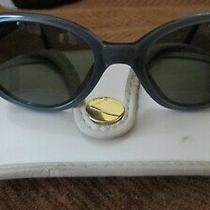Ray-Ban Bausch & Lomb Gray Lens  Rituals W2790 W/case Photo