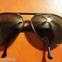Ray-Ban Cats Sunglasses Photo