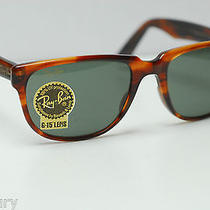 Ray-Ban Celebrities Ipanema Super Rare Hard Finder Vintagelook Just Fantastic Photo