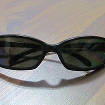 Ray-Ban Men's Sunglasses Photo