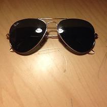 Ray-Ban Men Sunglasses Photo