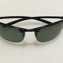 Ray Ban Polarized Rb8305 Photo