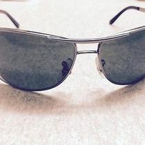 Ray Ban Polarized Sunglasses Photo